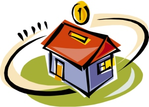 house-clipart